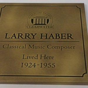 larry-plaque-1